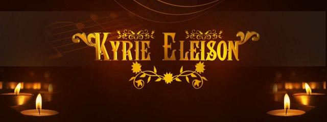 kyrie-eleison-web